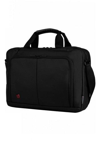 601066, Wenger, Laptop Tasche, Source, 8 Liter