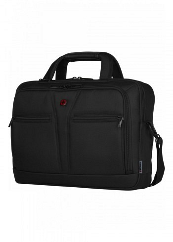 606464, Wenger, Laptop Tasche, BC Pro, 11 Liter