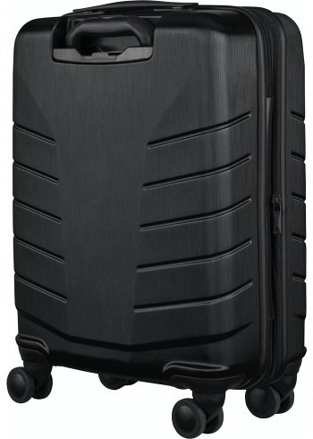 """604345, Wenger, Luggage, Lumen Business Carry-on 20"""", 36 Liter, 40 x 55 x 21cm"""