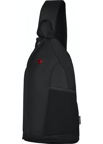 604606, Wenger, Accessories, Monosling Bag, 6 Liter