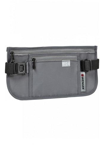 604588, Wenger, Accessories, RFID Waist Belt