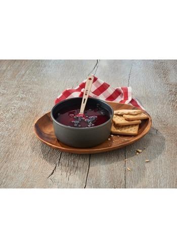 30505003, Trek'n Eat, Blueberry Fruit Coulis