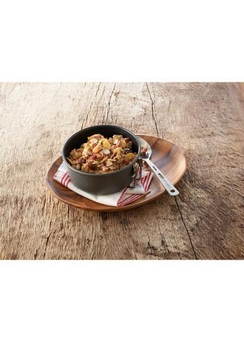 30101006, Trek'n Eat, Whole Grain Fruit Muesli